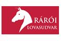 raroi_lovasudvar