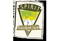 spiritpark
