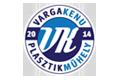 varga_kenu