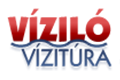 vizilo_vizitura